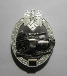 ナチス軍服、BWドイツ軍服、各国軍服、名古屋の【SSクラブ ニーベルンゲン】ではナチス軍服やBWドイツ軍服、世界各国軍服を販売してます。ナチス実物勲章&レプリカ(商品数:235件)