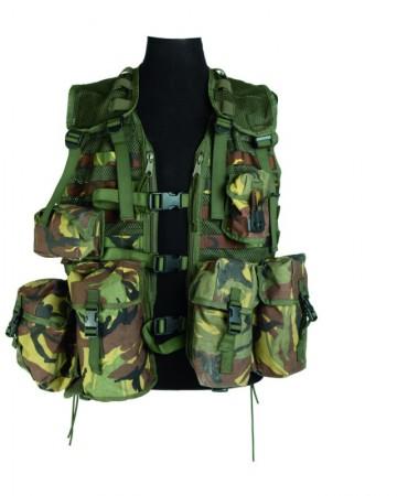 オランダ軍Moll装備品、中古   ...